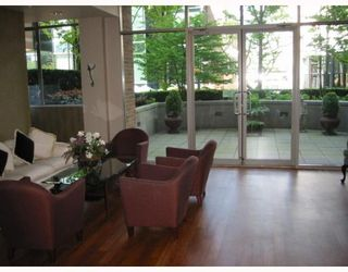 """Photo 10: 903 1575 W 10TH Avenue in Vancouver: Fairview VW Condo for sale in """"THE TRITON"""" (Vancouver West)  : MLS®# V647420"""