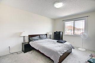 Photo 21: 1407 26 Avenue in Edmonton: Zone 30 House Half Duplex for sale : MLS®# E4254589