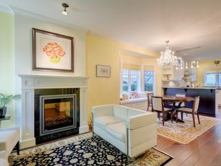 Photo 5: 21 675 Superior St in : Vi James Bay Row/Townhouse for sale (Victoria)  : MLS®# 883446