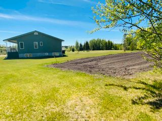 Photo 6: 18 243050 TWP RD 474: Rural Wetaskiwin County House for sale : MLS®# E4242590
