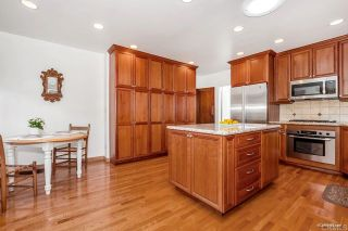 Photo 16: House for sale : 3 bedrooms : 1878 Altamira Pl in San Diego