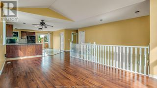 Photo 10: 2091 ROCKPORT in Windsor: House for sale : MLS®# 21017617