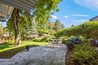 Photo 31: 17 Westdale Avenue: Orangeville House (2-Storey) for sale : MLS®# W5379114