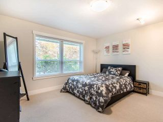 Photo 16: 15676 94A Avenue in Surrey: Fleetwood Tynehead House for sale : MLS®# R2416353