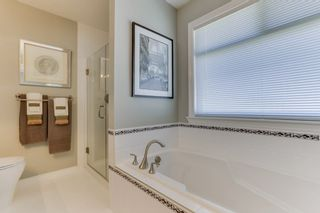 "Photo 25: 9202 202B Street in Langley: Walnut Grove House for sale in ""COUNTRY CROSSING"" : MLS®# R2469582"