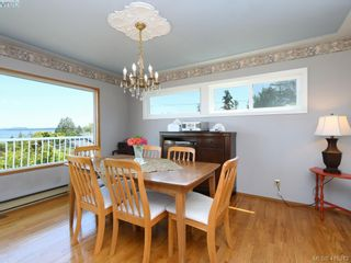 Photo 4: 8629 Bourne Terr in NORTH SAANICH: NS Dean Park House for sale (North Saanich)  : MLS®# 823945