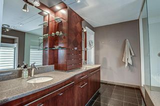 Photo 21: 512 Coach Grove Road SW in Calgary: Coach Hill Detached for sale : MLS®# A1127138