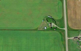 Photo 13: 251003 Rge Rd 281 in Rural Rocky View County: Rural Rocky View MD Detached for sale : MLS®# A1062689