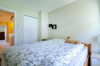 """Photo 25: 50 1125 KENSAL Place in Coquitlam: New Horizons Townhouse for sale in """"Kensal Walk"""" : MLS®# R2584496"""