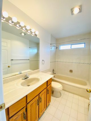 Photo 12: 62 W 63RD Avenue in Vancouver: Marpole House for sale (Vancouver West)  : MLS®# R2435673