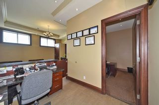 Photo 9: 50 Brydon Drive in Toronto: West Humber-Clairville Property for sale (Toronto W10)  : MLS®# W5237855