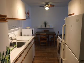 "Photo 4: 1502 6759 WILLINGDON Avenue in Burnaby: Metrotown Condo for sale in ""BURNABY SOUTH"" (Burnaby South)  : MLS®# R2118811"