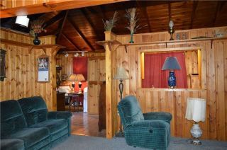 Photo 11: 1306 Black Beach Lane in Ramara: Rural Ramara House (1 1/2 Storey) for sale : MLS®# S3974926
