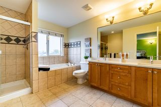 Photo 34: 926 HARRIS Avenue in Coquitlam: Maillardville 1/2 Duplex for sale : MLS®# R2618051