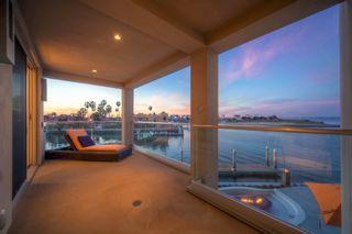 Photo 41: Residential for sale : 8 bedrooms : 1 SPINNAKER WAY in Coronado