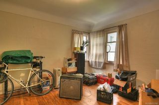 Photo 7: 1610 Stanley Ave in : Vi Fernwood House for sale (Victoria)  : MLS®# 871790