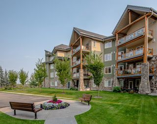 Photo 25: 2312 2330 Fish Creek Boulevard SW in Calgary: Evergreen Apartment for sale : MLS®# A1144871