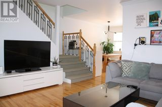 Photo 6: 163 Empire Avenue in St. John's: House for sale : MLS®# 1228522