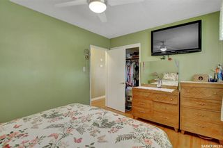 Photo 13: 51 Mathieu Crescent in Regina: Coronation Park Residential for sale : MLS®# SK865654