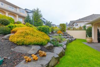 Photo 47: 3564 Ocean View Cres in Cobble Hill: ML Cobble Hill House for sale (Malahat & Area)  : MLS®# 860049