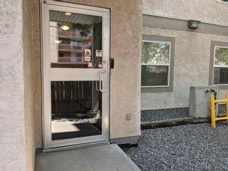 Photo 21: 401 12838 65 Street in Edmonton: Zone 02 Condo for sale : MLS®# E4253949