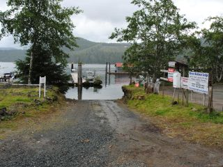 Photo 44: 232 Croft St in WINTER HARBOUR: NI Port Hardy House for sale (North Island)  : MLS®# 835265