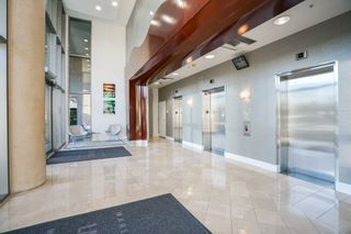 Photo 20: 908 1009 EXPO BOULEVARD in Vancouver: Yaletown Condo for sale (Vancouver West)  : MLS®# R2338055