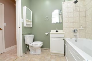Photo 20: 605 2nd Avenue in Borden: Residential for sale : MLS®# SK837642