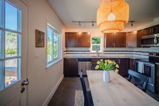 Photo 11: 1000 Tattersall Dr in Saanich: SE Quadra House for sale (Saanich East)  : MLS®# 872223