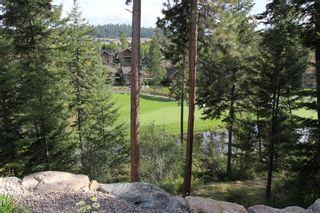 Photo 35: 208 Chicopee Road in Vernon: Predator Ridge House for sale (North Okanagan)  : MLS®# 10187149