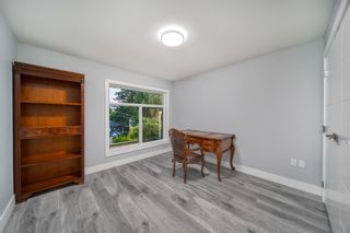 Photo 17: 1438 LAING Drive in North Vancouver: Capilano NV House for sale : MLS®# R2604984