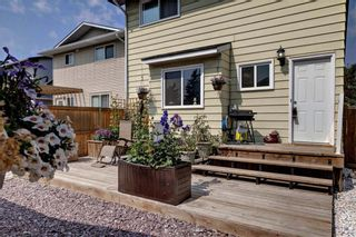 Photo 30: 123 RANCH GLEN Place NW in Calgary: Ranchlands Detached for sale : MLS®# C4197696