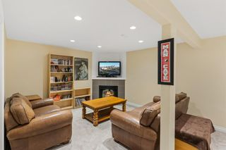 Photo 33: 29 Sherwood Terrace NW in Calgary: Sherwood Detached for sale : MLS®# A1129784