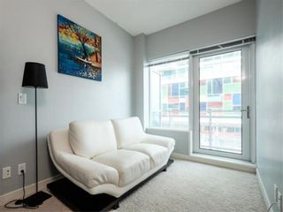 Photo 11: 204 215 13 Avenue SW in Calgary: Beltline Apartment for sale : MLS®# A1125770