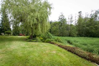 """Photo 14: 20629 98 Avenue in Langley: Walnut Grove House for sale in """"DERBY HILLS"""" : MLS®# R2172243"""
