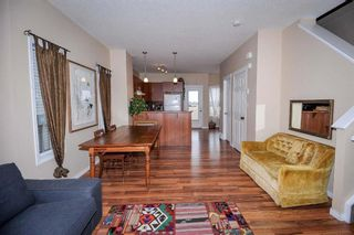 Photo 3: 211 Ranch Ridge Meadow: Strathmore Row/Townhouse for sale : MLS®# A1108236