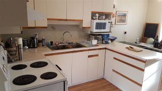 Photo 8: 1742 HARRIS Road in Squamish: Brackendale 1/2 Duplex for sale : MLS®# R2500152