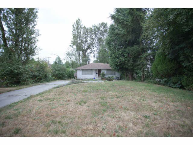 Photo 2: Photos: 3992 Marine Dr in Burnaby: Big Bend House for sale (Burnaby South)  : MLS®# V1139254