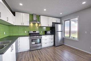Photo 37: 199 Hampstead Way NW in Calgary: Hamptons Detached for sale : MLS®# A1122781