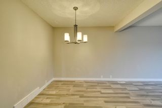 Photo 18: 215 Strathearn Crescent SW in Calgary: Strathcona Park Detached for sale : MLS®# A1146284