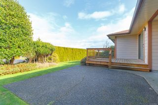 Photo 22: 2472 Costa Vista Pl in : CS Keating House for sale (Central Saanich)  : MLS®# 866822