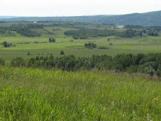 Photo 4: GHOST LAKE AREA in COCHRANE: Rural Rocky View MD Rural Land for sale : MLS®# C3609370