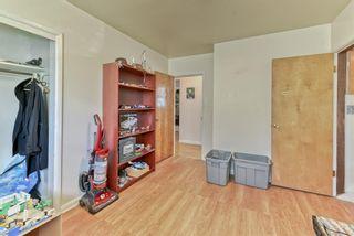 Photo 22: 4 Lynn Road SE in Calgary: Ogden Detached for sale : MLS®# A1113660