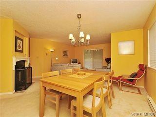 Photo 3: 106 1436 Harrison St in VICTORIA: Vi Downtown Condo for sale (Victoria)  : MLS®# 640488