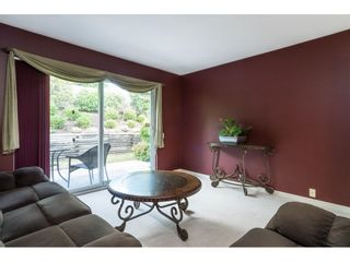 """Photo 22: 115 31406 UPPER MACLURE Road in Abbotsford: Abbotsford West Townhouse for sale in """"Ellwood Estates"""" : MLS®# R2610361"""