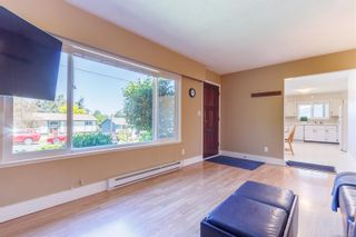 Photo 15: 563 Nova St in : Na South Nanaimo House for sale (Nanaimo)  : MLS®# 850294
