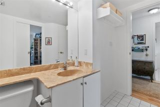 """Photo 21: 212 1230 HARO Street in Vancouver: West End VW Condo for sale in """"TWELVE THIRTY HARO"""" (Vancouver West)  : MLS®# R2574715"""
