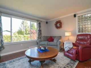 Photo 12: 3797 MEREDITH DRIVE in ROYSTON: CV Courtenay South House for sale (Comox Valley)  : MLS®# 771388