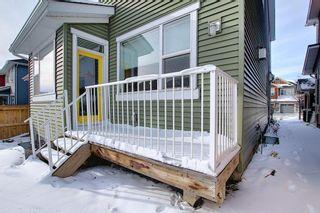 Photo 42: 148 Sunrise View: Cochrane Detached for sale : MLS®# A1049001
