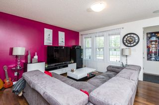 Photo 8: 6052 STANTON Drive in Edmonton: Zone 53 House for sale : MLS®# E4253474